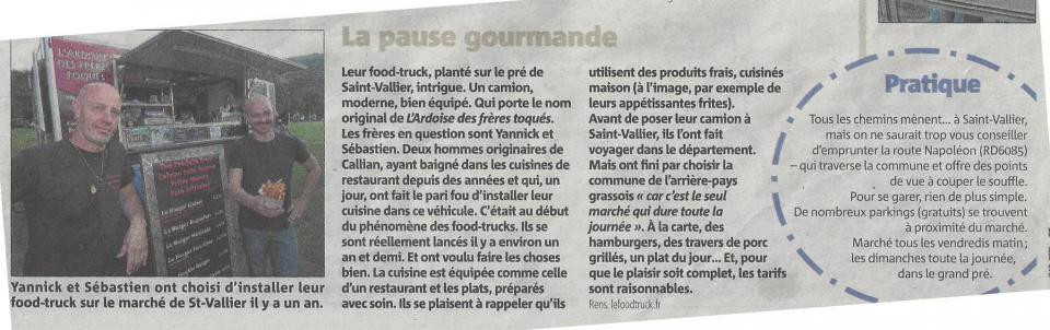 article-nice-matin-st-vallier-aout-2014